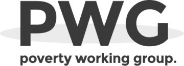 poverty-working-group-logo
