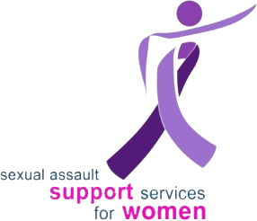 Sexual Assault Support Services for Women of SDG&A