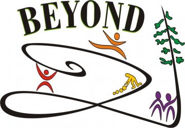 The Hub for Beyond 21 Foundation