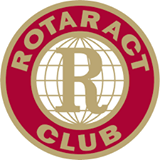 Rotaract of SLC