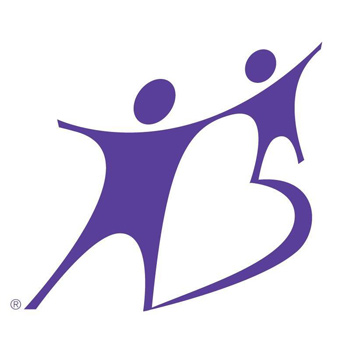 Big Brothers Big Sisters of Cornwall and District