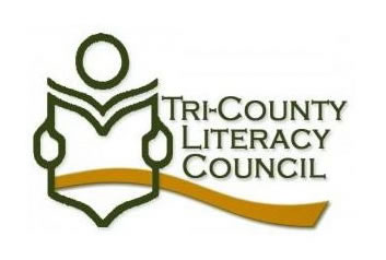 Tri-County Literacy Council