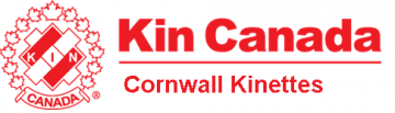 Kinette Club of Cornwall