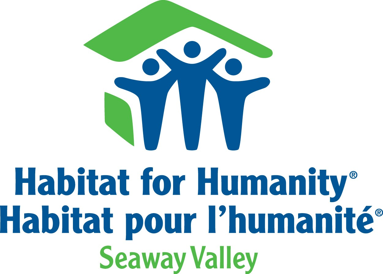 Habitat for Humanity Seaway Valley
