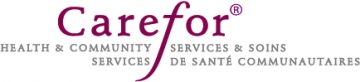 Carefor North Stor Seniors Support Centre