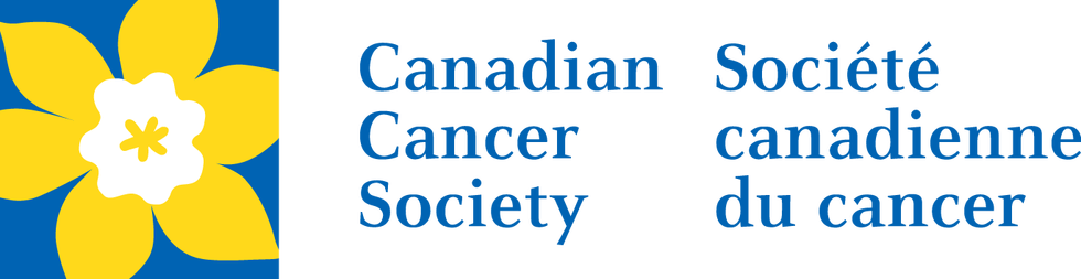Canadian Cancer Society (S.D.G. & Prescott-Russell)